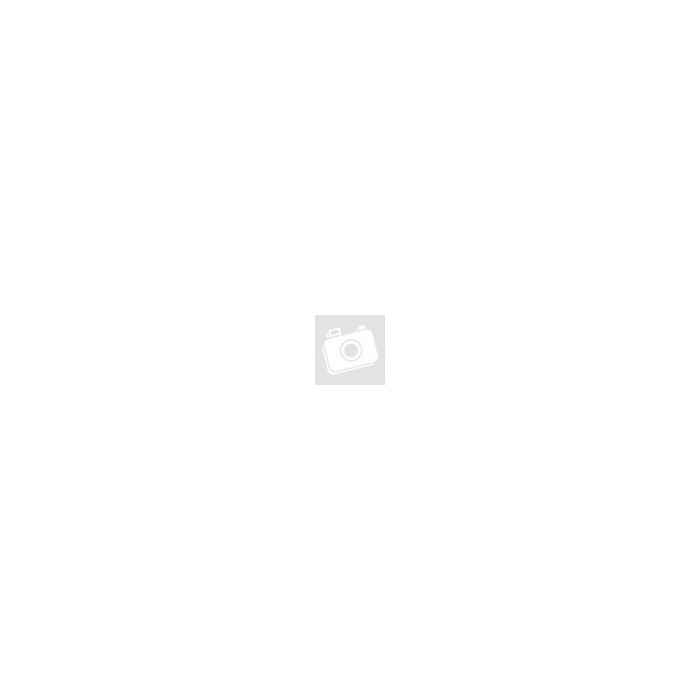 Gabol SHIBUYA 4-kerekes Kabinbőrönd 55x40x20 cm 25a5bf8364
