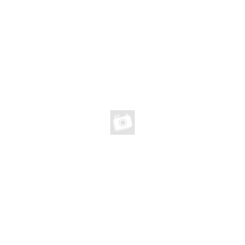 BENZI ABS Kabinbőrönd 160b3070fe
