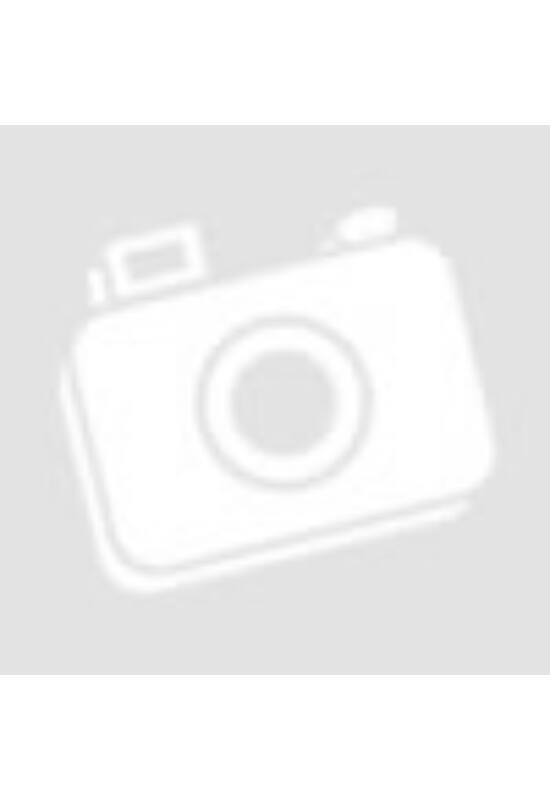 BONTOUR 3 db-os Basic bőrönd szett 2 kerekű Kék